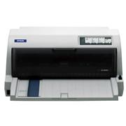 愛普生 LQ-680KII 針式打印機
