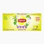 立頓  茉莉花茶 S25 2g*25