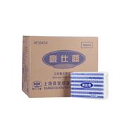 豪仕发 HF2043A  46g折擦手纸 200张/包 20包/箱 擦手纸