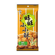 旺旺  小小酥(原味) 60g