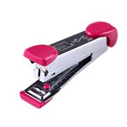 美克司 HD-10 訂書機 使用NO.10-1M 訂書針 隨機色 隨機色 裝訂