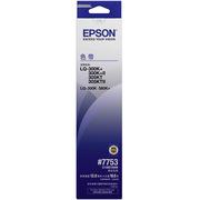 愛普生 7753/C13S015509 色帶框 (適用于Epson LQ-300K+II/300K+/580K/580K+/305KT/305KTII)