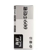 真彩 GP-009  中性筆 0.5MM 黑色