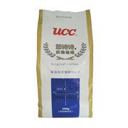 悠詩詩   UCC精選綜合咖啡豆NO.2 500g