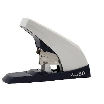 美克司 HD-11UFL 订书机 使用NO.11-10M 订书针 随机色 装订