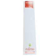 富士通 FR900B 色带芯   黑色 1根 (适用 DPK500/510)