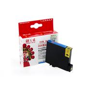 天威 T0492 墨盒IFE260CPRJ1 600頁 青色 (適用 EPSON Stylus photo R210/R230/R310/R350/RX510/RX630/RX650)