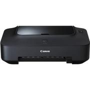 佳能 PIXMA IP2780 彩色噴墨打印機 A4