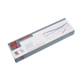 天威 LQ590K/FX890 RFE050BPRJ 色帶框 17m*12.7mm 黑色 1根 (適用 EPSON FX890/LQ590/LQ590K/LQ595K)