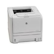 惠普 LaserJet P2035/CE461A 黑白激光打印機 A4