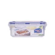 樂扣樂扣 HPL817 保鮮盒 1L