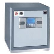 艾谱 FDX-A/D-40 电子密码锁保险箱 H400*W353*D340