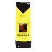 澳大利亞回歸海岸    咖啡豆系列維也納風味(咖啡機租賃專用) 500G/包