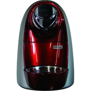 加吉亚 ruby红宝  胶囊咖啡机