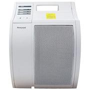 霍尼韦尔 HAP-18250-AP3C 空气净化器  1台 白色