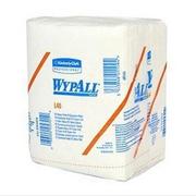 金佰利 5701 L40 工業擦拭紙(折疊式) 56張/包 18包/箱  白色