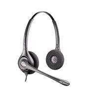 繽特力 HW261N 話務耳麥   黑色 (雙耳,降噪麥克風,必需配連接線使用)