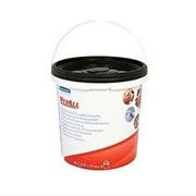 金佰利 7775 预浸润清洁擦拭布(桶装式) 90张/桶 6桶/箱 白色