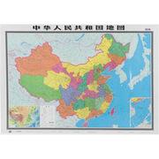 国产   中国地图 1.1*1.5M