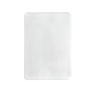 優瑪仕 3寸10C 塑封膜