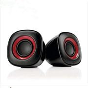 飛利浦 SPA2201 電腦音箱*(售完即止)