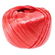 国产  塑料捆扎绳