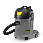 卡赫 T14/1 干式吸尘器 (ADV专用)