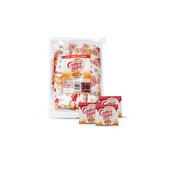 雀巢咖啡  袋裝咖啡伴侶 100包*3g (新舊包裝隨機發貨)