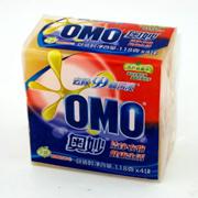 奧妙  99超效洗衣皂 118g*4