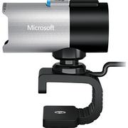 微软 LifeCam LifeCam 梦剧场精英版摄像头