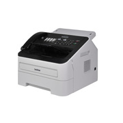 兄弟 FAX-2990 黑白激光多功能传真机 A4  传真、打印、复印