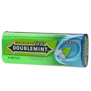 绿箭   原味薄荷口味 23.8G