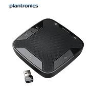繽特力 P620 PC揚聲器 藍牙 黑色