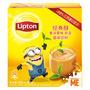 立頓 原味奶茶 350g
