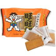 旺旺   煎饼(原味) 100G