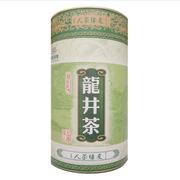 友緣 特級龍井罐裝 250g