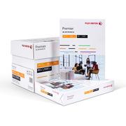 富士施乐 Premier(Business) 复印纸 80G A4 白色  5包/箱