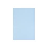 史泰博   80G彩色復印紙(進口原紙) A4 藍色 100張/包