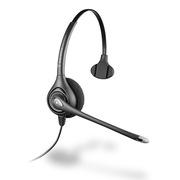 缤特力 HW251N 话务耳麦 单耳  (单耳,降噪麦克风,必需配连接线使用)