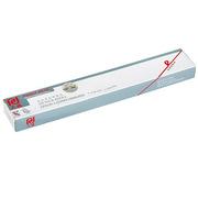 天威 LQ2090/LQ1600KIIIH 色带芯RFR164BPRJ 20m*12.7mm 黑色 (适用 EPSON LQ2090/FX2190/LQ1600KIII/1600KIIIH EPSON LQ690K/2680K)