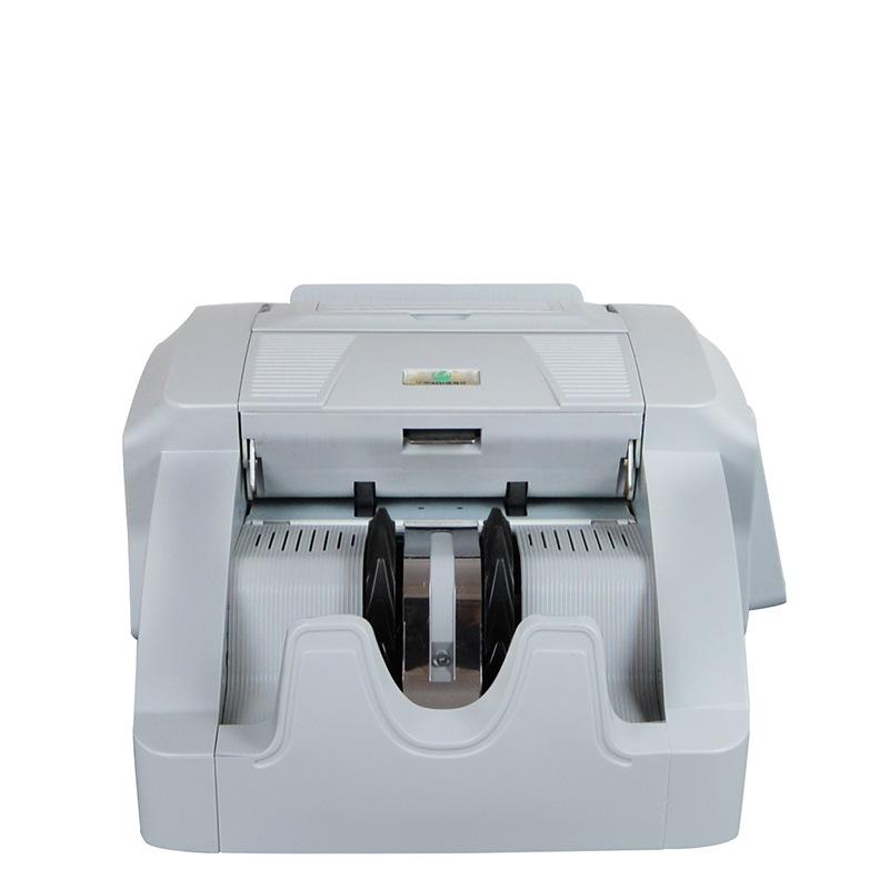 优玛仕 JBYD-U890 点验捆钞一体机
