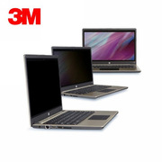 3M PF19.0 電腦防窺片  19.0寸 5:(302-303mm * 376-377mm)