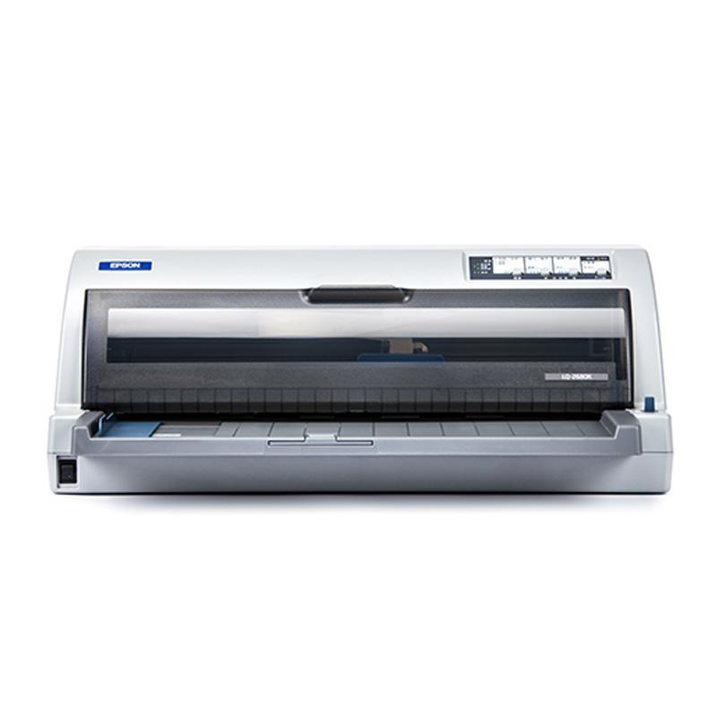 愛普生 LQ-2680K 針式打印機