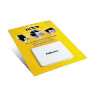 范羅士(Fellowes) 超纖維清潔布CRC99745