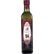阿格利司   特级初榨橄榄油 500ml