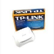 TP-LINK?TL-R406?SOHO寬帶路由器