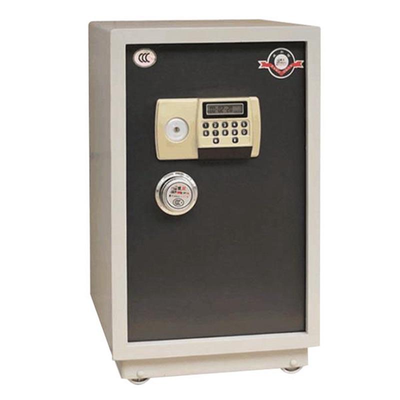 威尔信 MP-520  电子保险柜 H520*W380*D350(全国免邮)