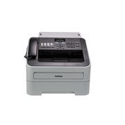 兄弟 FAX-2890 黑白激光多功能传真机 A4  传真、打印、复印