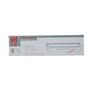 天威 LQ300K+II/305KT 黑色色带框 RFE043BPRJ