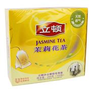 立頓 茉莉花茶 S100 2G*100